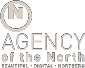 Agency Of The North